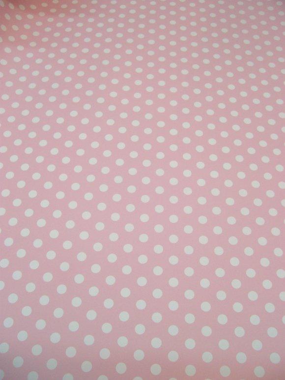 Papeles servilletas y telas de tere papel lunares 015 - Papeles y telas ...