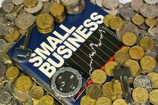 Peluang Peluang Bisnis Modal Kecil 2014
