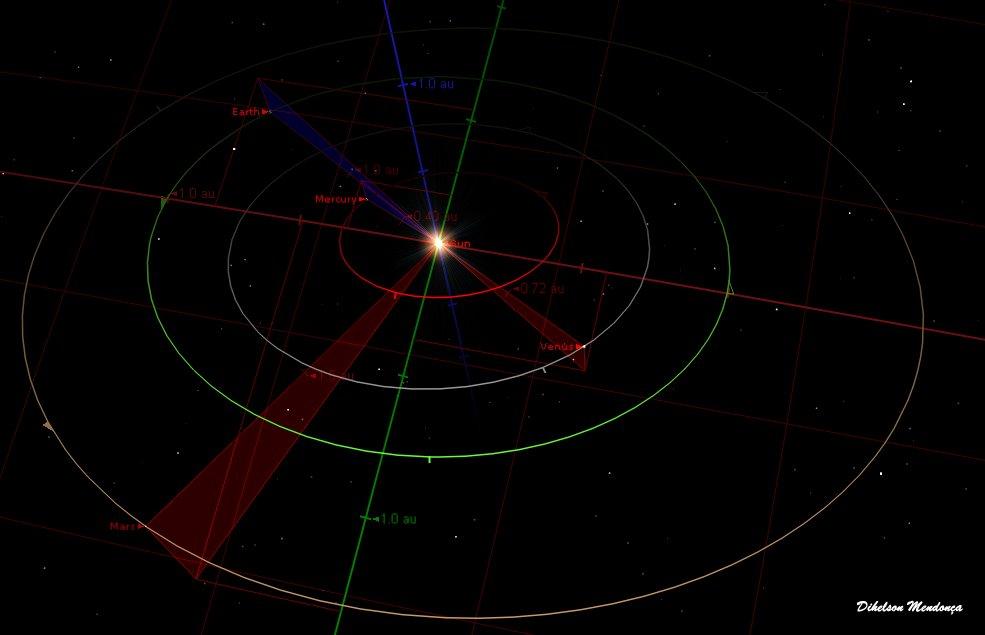 http://1.bp.blogspot.com/-SLB7yY4kgUs/TkuT3QI6B5I/AAAAAAAAYpY/tZJN7Jh9z-o/s1600/astronomy03.jpg
