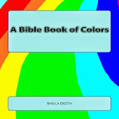 Bible picture books   for preschool