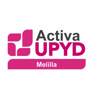 "<a href=""mailto:ct.melilla@upyd.es"">Contacta con UPYD</a>"