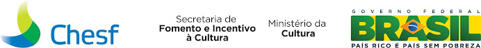 ENCONTRO PERNAMBUCANO DE COCO
