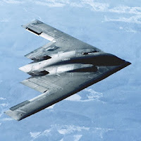 5 Teknologi Pertahanan USA