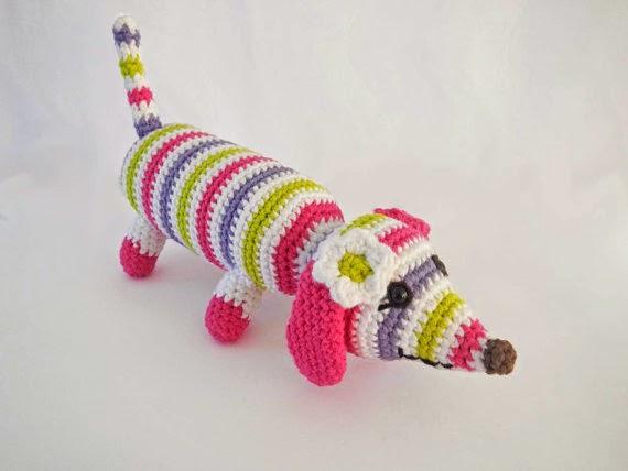 https://www.etsy.com/listing/159988061/crochet-toy-dog-amigurumi-dachshund