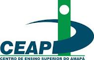 Faculdade CEAP-AP