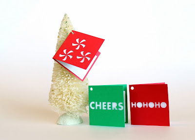 http://www.tiffzippy.com/folded-holiday-gift-tags-cheers/