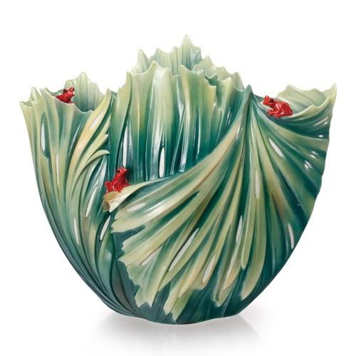 Beautiful Flower Vases This Is Quite Good