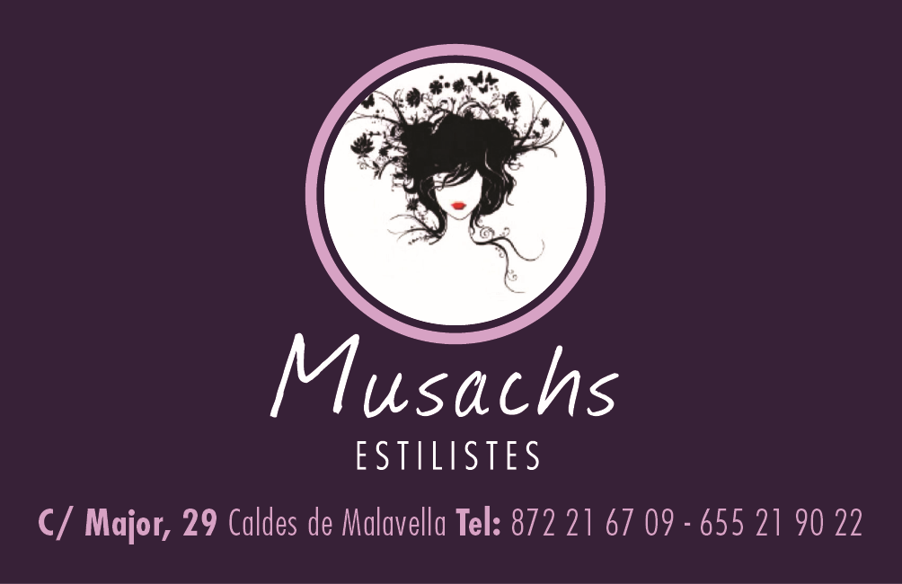 Musachs