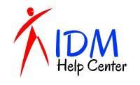Internet Download Manager Help Center