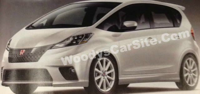 2014-Honda-Fit-2013-honda-fit-2014-honda-jazz-spy-pics-scoop-rendering
