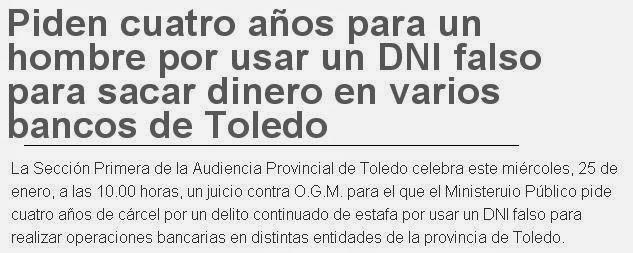 http://www.20minutos.es/noticia/1283432/0/