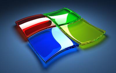 hình nền máy tính windows 7