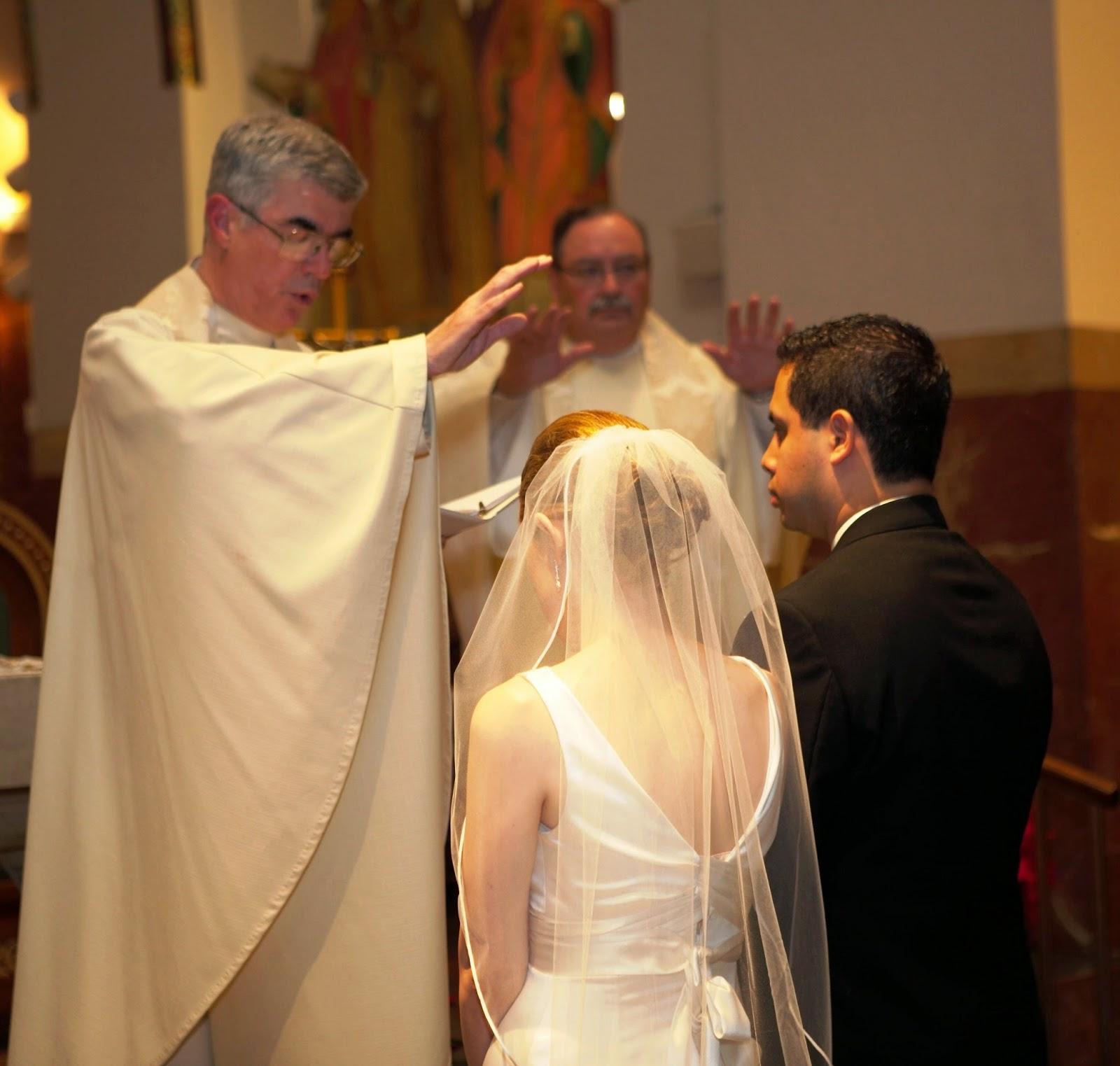 Matrimonio Católico Requisitos : Remar mar adentro el sacramento del matrimonio