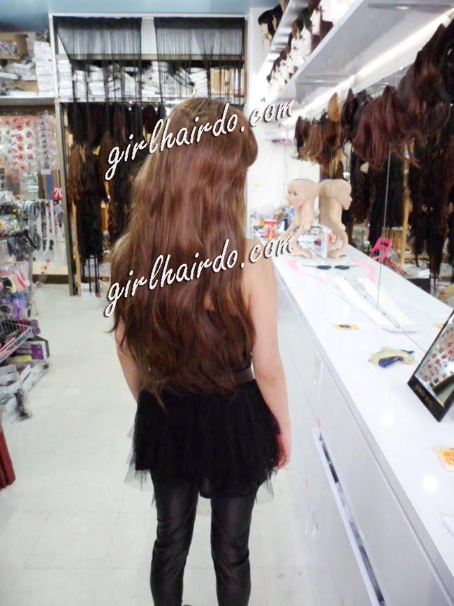 http://1.bp.blogspot.com/-SLIghv_6OVs/TmINuQ4HOHI/AAAAAAAAC9w/RSJxxTl3KJU/s1600/SAM_09481.jpg
