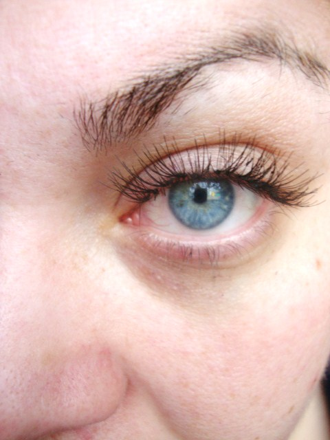 Xtreme Eyelash Extensions Cost 100