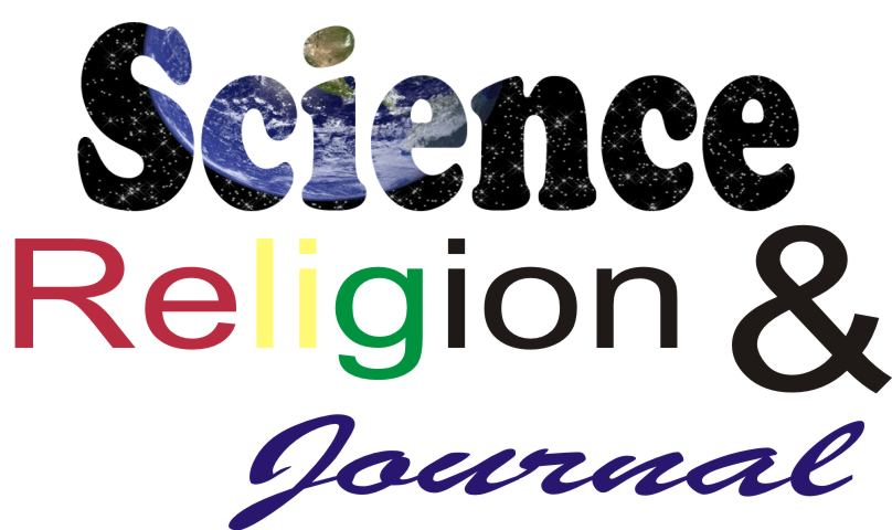 SCIENCE & RELIGION - ENTERTAINMENT CHANNEL