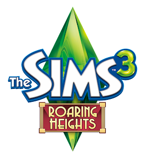 The Sims 3 Roaring Heights  BZ5q8_5CAAAWhIe