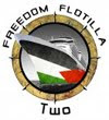Freedom Flotilla