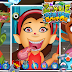 Zombie Tongue Doctor - Kids Game  Available Free to Download