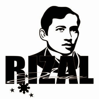 A Letter To His Parents Essay By Jose Rizal joserizalfans   WordPress com