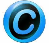 http://dandysoftware.blogspot.com/