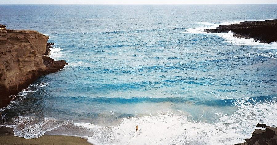 Deniz vol.2