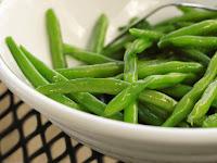 salat iz struchkov bobov