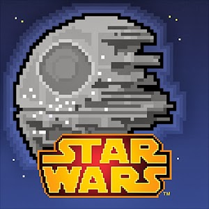 Descarga Star Wars: Tiny Death Star APK Online