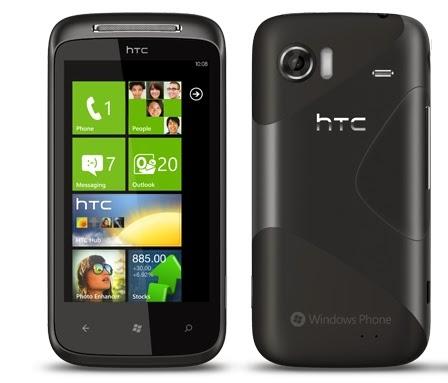 user manual pdf htc surround naluri rh ade sangpetualang blogspot com T-Mobile HTC Phones HTC HD