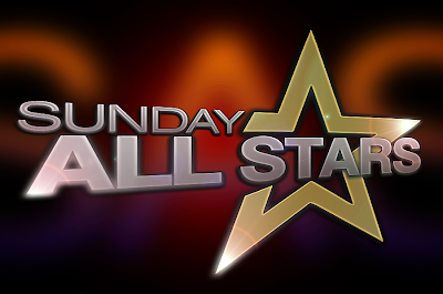 Sunday+All+Stars.png