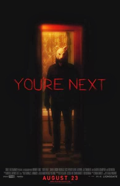 You%E2%80%99re+Next+(2013)+Hnmovies