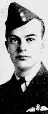 (R/67875) Sidney Allan George Turner