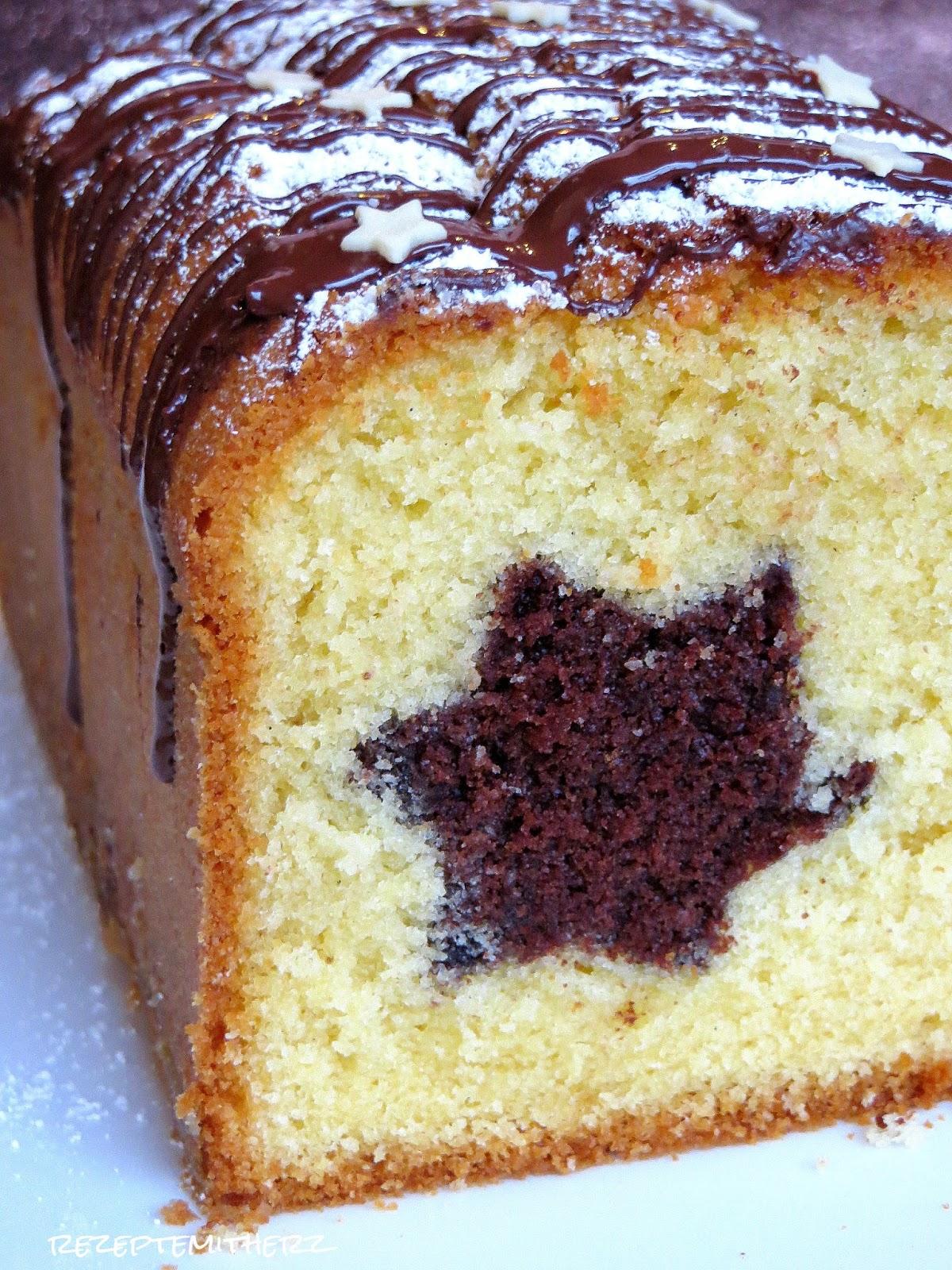 Sterntaler Kuchen Der Versunkene Stern