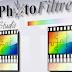 مع برنامج PhotoFiltre وداعاً للفوتوشوب ^^