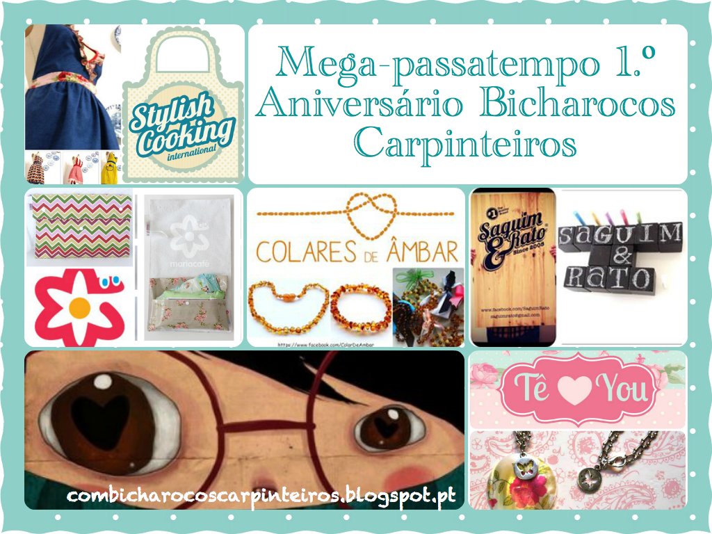 https://www.facebook.com/pages/Bicharocos-Carpinteiros/450846684980611