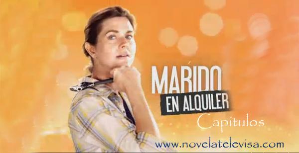 todos los capítulos de telenovelas y series favoritas gratis aquí en ...