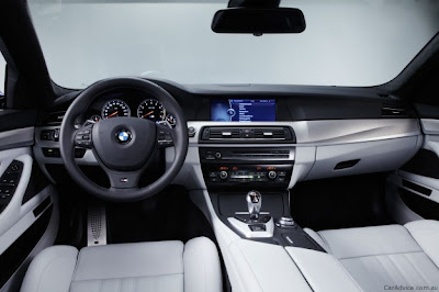 2012-BMW-M5-Series-Interior-View