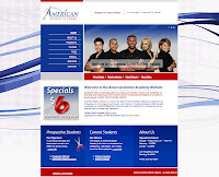 LMG Web Design Reading Pa Berks County