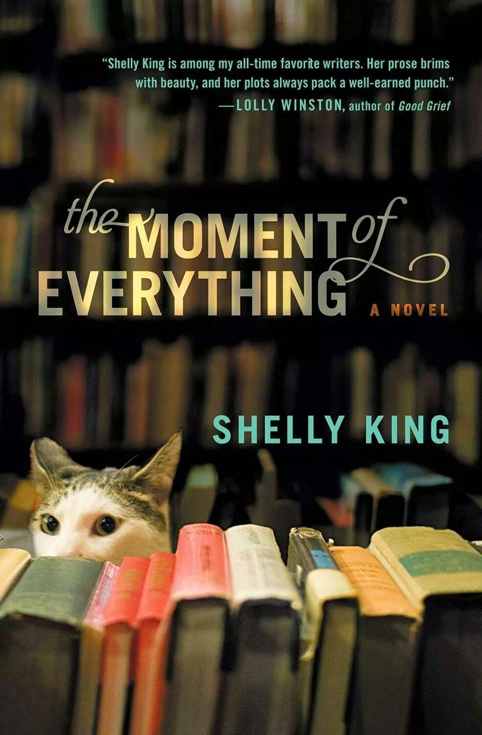 http://leden-des-reves.blogspot.fr/2015/01/the-moment-of-everything-shelly-king.html