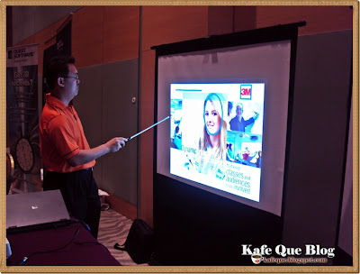 seminar ict 2011,solutions for your ict vision 2011,mavisco sdn bhd,picc seminar,lucky draw mavisco,cooling pad mavisco enviromental friendly,3m privacy filter for laptop,ipad 2 cover,excel sla entended warranty laptop,xprime cooling pad process,no power cooling pad