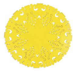 Dywan Moho Design