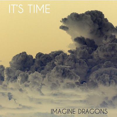 Photo Imagine Dragons - It's Time Picture & Image