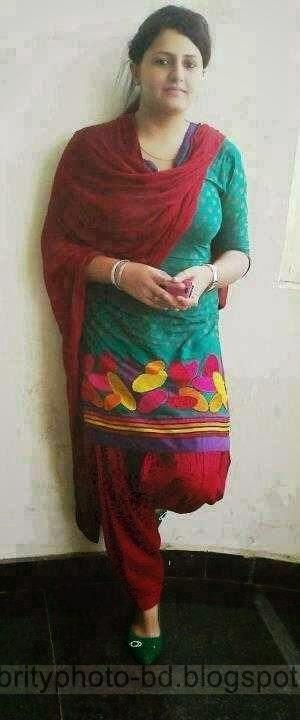Beautiful%2BPakistani%2BHot%2BGirls%2BPhotos%2BNew%2BCollection008