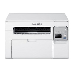 Samsung Scx 3405 Printer Driver Download