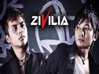 Download Lirik Lagu Pintu Taubat Zivilia Mp3