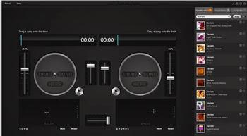 Conviertete en un DJ con Until AM
