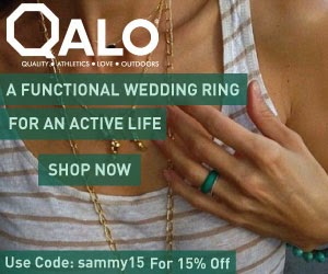 Qalo coupon code
