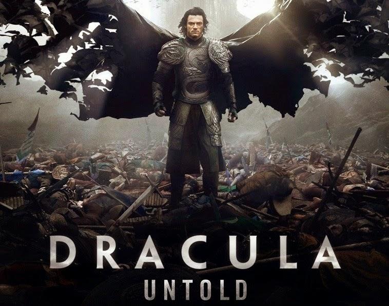movie wallpaper hd dracula untold 2014 movie poster