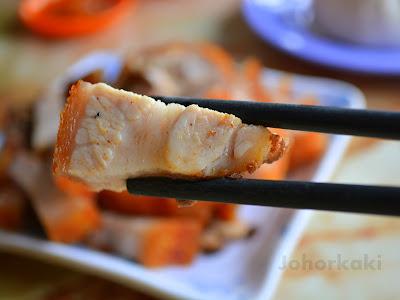 Breakfast-Yong-Peng-One-Plus-One-1 加 1-Johor