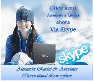 Nuevo Servicio Asesoría Legal Online